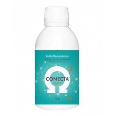 CONECTA 135 ML VETNOVA