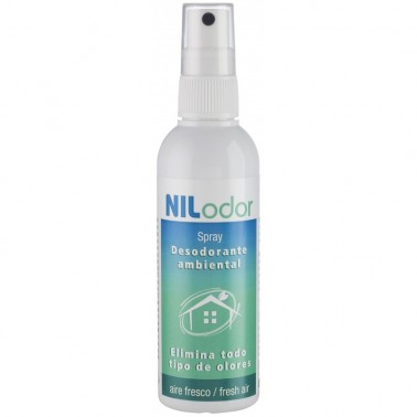 NILODOR SPRAY 100 ML KONIG