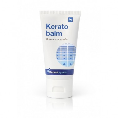 KERATO BALM 50 ML LETI