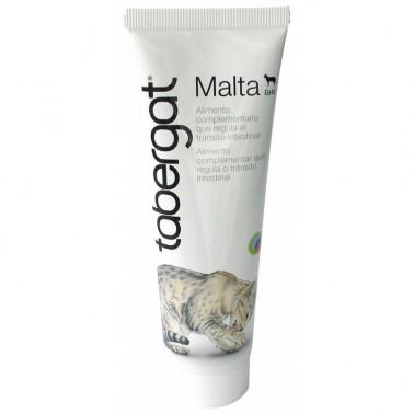TABERGAT MALTA 100 G DIVASA-FARMAVIC