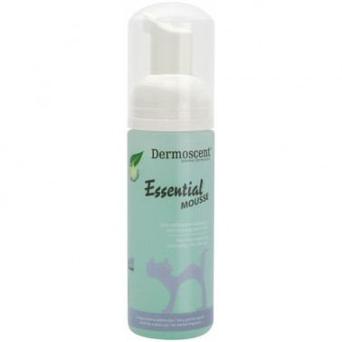 DERMOSCENT® ESSENTIAL 6 SPOT-ON PERROS BOEHRINGER