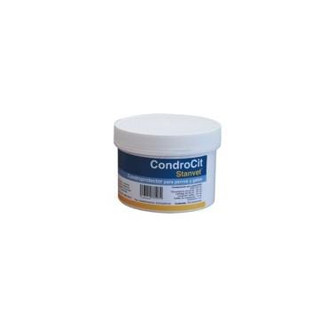 CONDROCIT STANVET PARA PERRO Y GATO 120 COMPRIMIDOS