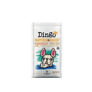 DINGO MATURE DAILY 3kg